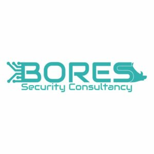 Bores Security Consultancy Logo at ALLOWLIST