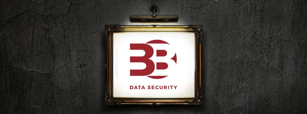 3B Data Security What tools do pen testers use